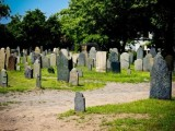 10008579-old-graveyard-with-a-lot-of-anonymous-tombstones