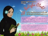 Baligha Club