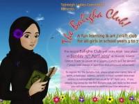 Baligha Club II