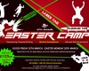 Behlool Easter Camp 2016 Poster