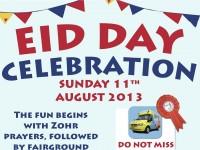 Eid_Day_Celebration tn
