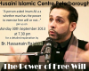 Hassanain_Rajabali_Peterborough_30.09.13