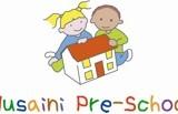 Husaini Preschool