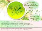 Jashan Poster