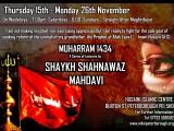 Muharram_Poster