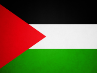 Palestinian_flag_3000x4515_wallpaper_backgrounds