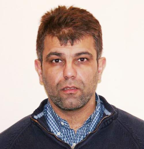 Sajjad Jivraj