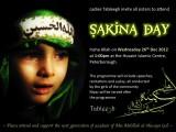 Sakina Day