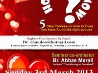 Seminar_Pre_Engagement_poster_03.03.13