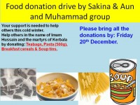 food_project_sakina_and_aun_and_muhamad_group