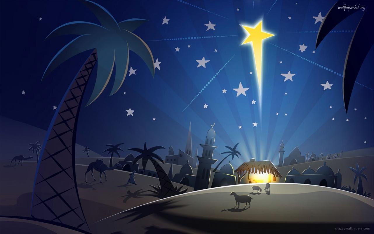Distribution of Christmas Cards to Neighbours : Husaini Islamic Centre