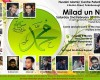 milad2013_feb2nd_1_