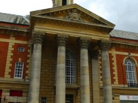 peterborough-town_hall