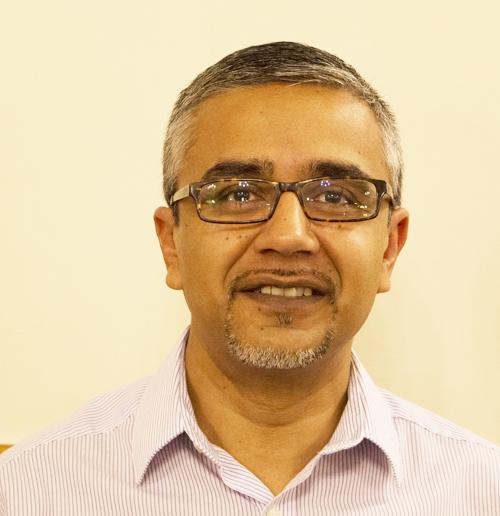 Rizwan Rahemtulla