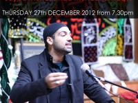 thursday_poster_sayed_27.12.12